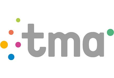 TMA (implementatie management)