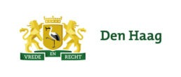 Logo gemeente Den Haag, TMA, TMA Assessment, TMA Methode, EHRM, Talent Management
