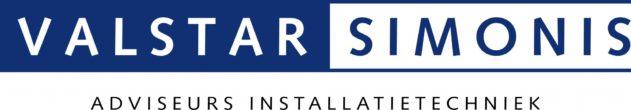 Logo ValstarSimonis, EHRM, TMA, TMA Assessment, dienend leiderschap