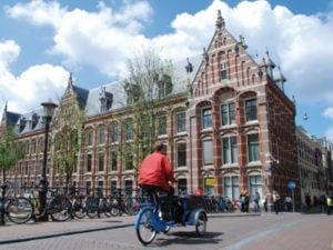 tma Amsterdam, tevreden klant, TMA