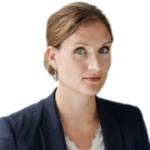Laura Zijlstra