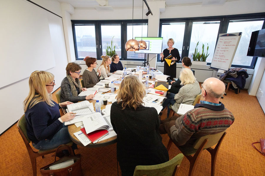 TMA, TMA analyse, TMA teamanalyse, TMA methode teams,Team motiveren, talent motivatie, TMA workshop, TMA Utrecht