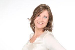 Laura Zijlstra, Kat Haros review, tevreden klant, TMA analyse, TMA