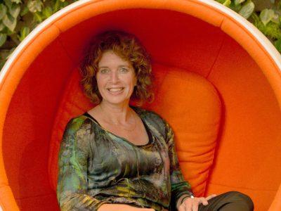 Hanneke van Bleek TMA ervaring, TMA review, testimonial, tevreden klant