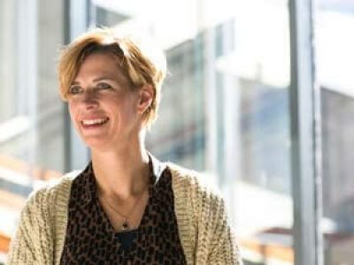 Willeke den Hartog, TMA review, tevreden klant, TMA analyse